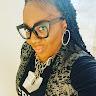 LaTasha Goodall profile pic