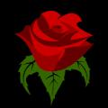 Evelina Nalbandian's profile image