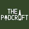 The-Podcraft