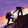 Chef Karim