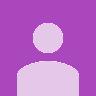 Mahmut Baysağ Profil Resmi