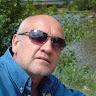 Miroslav Odl
