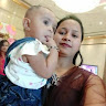 kalpana Mittal
