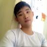 V.T Nguyễn