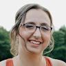 Faith Patterson's profile image