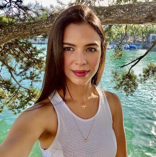 Suzana Costa picture