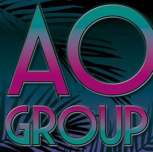 Aor Group Sweden