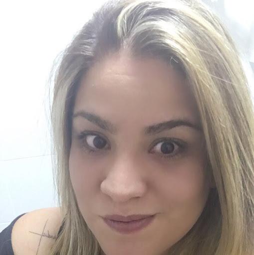 Larissa D. N. Morais picture