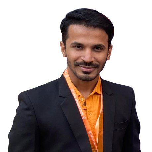 Manish Bhojwani