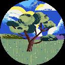 Arnisa Shehu