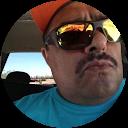 Photo of Jorge J. Perez