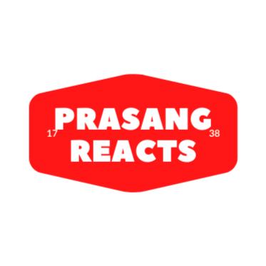Prasangsharma