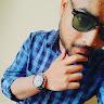 Adnan Ahmad