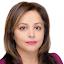 Annu Sharma