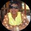 Judith N'Souza