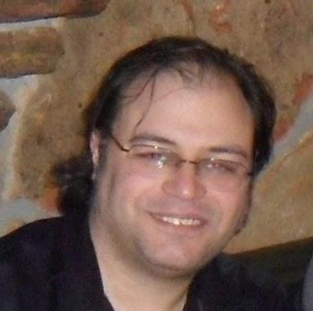 Jason Scalise