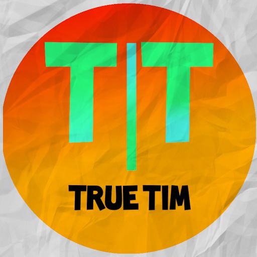 True Tim