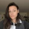 Camille Eve Loiseau's profile image
