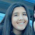 Sofia Barrera's Profile Picture