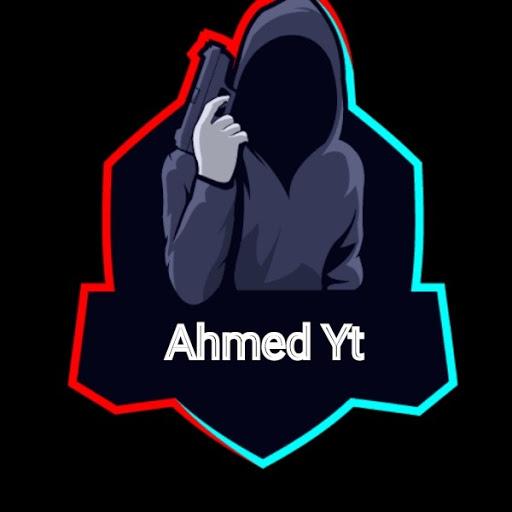 AHMED YT