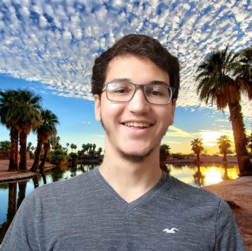 Pedro Contipelli's avatar
