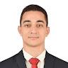 Taha El-Gamal