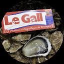 Jean Luc Le Gall