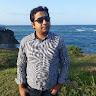 Abhay Tripathi