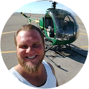 Randy Miller Profile Image
