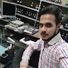 sherazameen201297