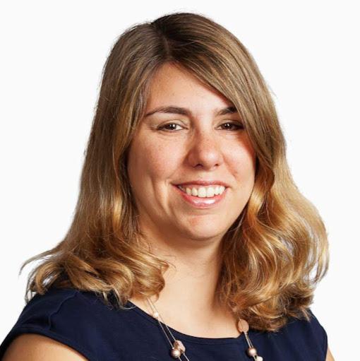 Sarah Blaesing