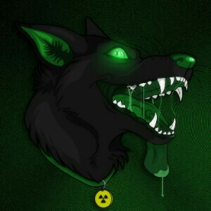 toxin-wolf