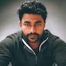 Sachin Kumar Saini