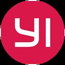 YI Technology Moldova
