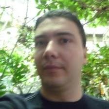 Miroslav Doichinov