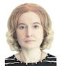 Елена Кузнецова