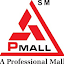 Prism Test And Measure Pvt. Ltd.