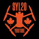 Syl20