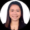 Gina L.,WebMetric