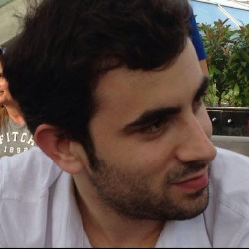 Antonio Cuerdo Medina, Violista. avatar