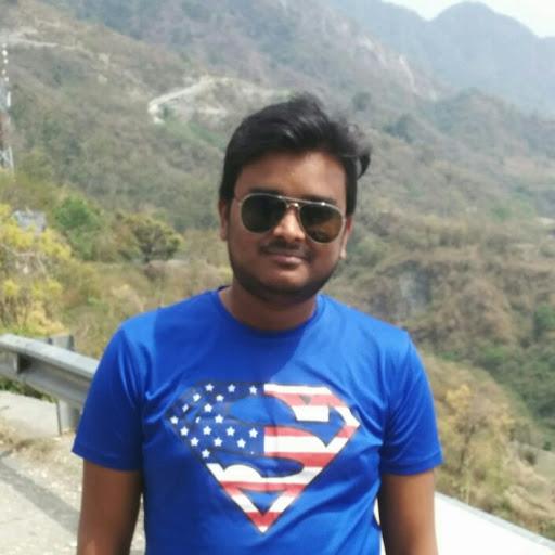 Rohit111