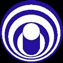 Hidropompa Sa