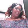 LaShana's Profile