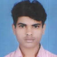 Birendra Kumar dubey