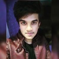 Akash Shinde