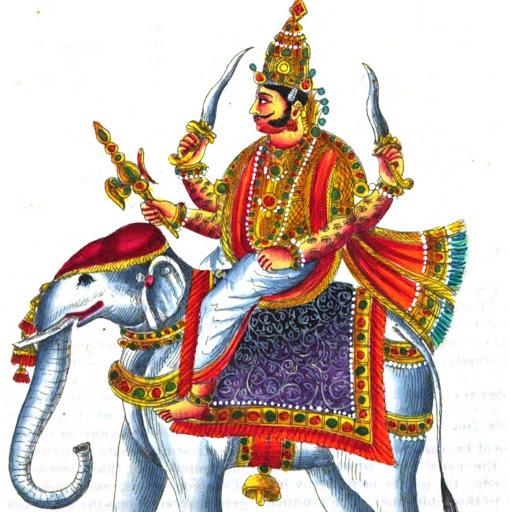 Vanniaperumal Rajesh