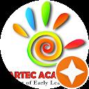 Artec Academy