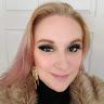 Cassandra Sparks's profile image