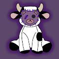 Cowprint Teddybear's profile image