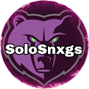 SoloSnxgs 4